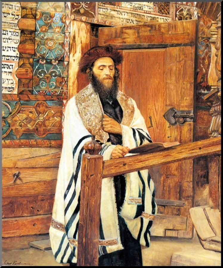 rabbi-in-front-of-the-wooden-synagogue-jablonow_u-l-pwb5qko1zop